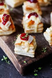 canap ap itif dinatoire 367 best reţete aperitive images on salads food