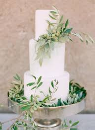 Wedding Wishes Cake 88 Best Wedding Cakes Images On Pinterest Marriage Cakes And