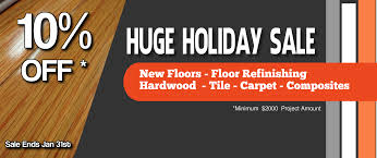 Getting Hardwood Floors Installed Contact Us For A Free Estimate For Hardwood Floor Install And