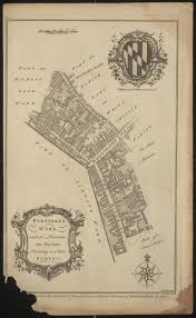 Map Of Virginia Cities 47 Best Maps Of Virginia Images On Pinterest University Of
