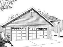 Garage Blueprints 29 Best Drive Thru Garage Plans Images On Pinterest Garage Ideas