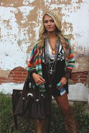 682 best punchy style images on pinterest western wear country