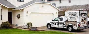 home owner association pest certified pest