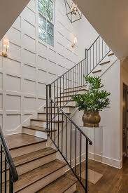 1202 best passages images on pinterest stairs staircases and