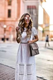 66 best purse wish list images on pinterest woman clothing