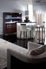 Modern Furniture La Brea Los Angeles Modern Italian Furniture Bar Giorgio Coliseum Collection Los