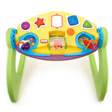 Little Tikes Play Table Design Little Tikes Playset Little Tike Toys Slides For Toddlers