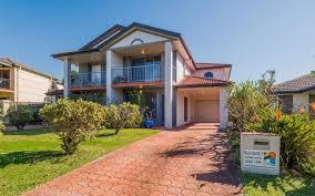 yamba beach resorts australia booking com