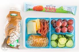 practical school lunch ideas cold and school lunch