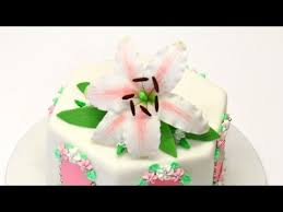 109 best cake decorating videos images on pinterest cake designs