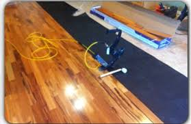 kelm wood flooring canton mi 48188 yp com