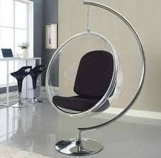 Cute Furniture For Bedrooms | ball chair bubble hanging chairs bedroom home furniture