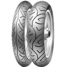 Double White Wall Motorcycle Tires Motorcycle Tires For Sale Cheap Prices The Best Place To Buy