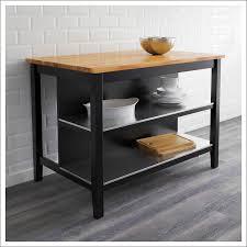 kitchen kitchen island table ideas freestanding kitchen island