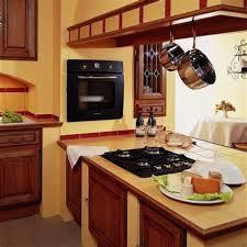cognac cuisine meuble cuisine 13 pose de cuisine rustique cognac charente