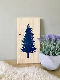 wooden pine tree wall 30 photos pine tree wall