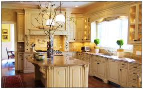 bathroom kitchen cream cabinets charming photos glazed cream