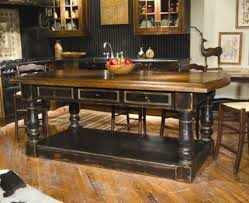 wood bobs furniture kitchen island fantastic bobs furniture