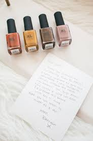 this is the best nail polish i u0027ve ever tried explore with corinth