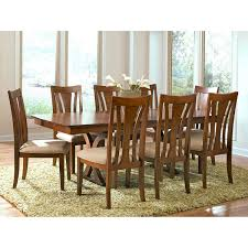 chartres 9 piece dining set