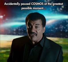 Neil Tyson Meme - the 25 best neil degrasse tyson meme ideas on pinterest best
