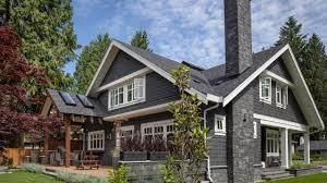 american home styles ideas modern styles of homes with shingle style homes and victorian