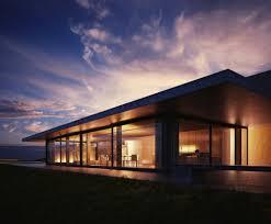 European Home Design Modern Architecture Homes Wonderful European Photo On Modern