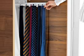 porte per cabine armadio accessori per cabine armadio porta cravatte