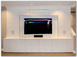 Best Rated Kitchen Cabinets Beguile Images Most Popular Kitchen Cabinet Color Cosbelle