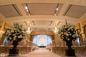 wedding planners in los angeles los angeles wedding planning what to ask during the wedding venue