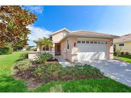 Sarasota Zip Codes Map by 4267 Miriana Way Sarasota Fl 34233 Mls A4192242 Coldwell Banker