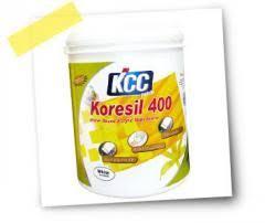 products catalog kcc paints sdn bhd all biz malaysia