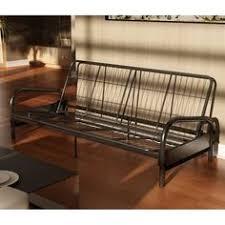best futon deals black friday full size 10 inch futon mattress tossed layering and futon mattress