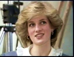 hairstyles in 1983 1094 best diana 1983 images on pinterest beautiful celebrities