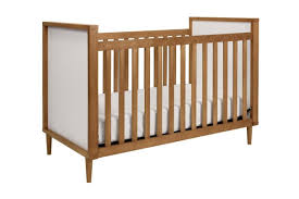 hudson convertible crib babyletto skip 3 in 1 convertible crib with toddler rail