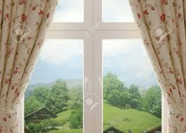 impressive impression amazing window treatments for door walls