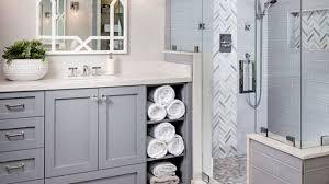 bathrooms ideas bathroom best 25 small bathroom designs ideas on
