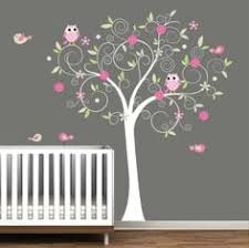 Owl Themed Bedroom Baby Themed Rooms Interior4you