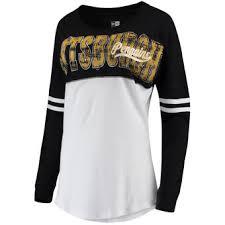 pittsburgh penguins women u0027s apparel buy penguins shirts jerseys