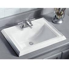blanco sinks and faucets befon for
