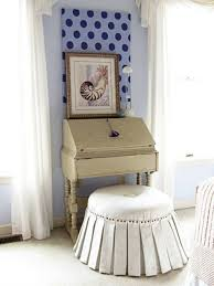 Upcycle Ottoman 24 Best Diy Upcycle Ottomans Images On Pinterest Ottomans Diy