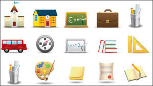 icones bureau gratuits free vector psd flash jpg hereisfree com