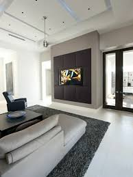 wohnzimmer gestalten modernes wohnzimmer gestalten wohnzimmer einrichten wandpaneele tv