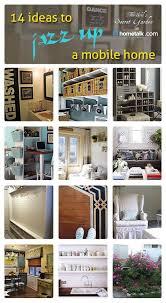 Interior Design Ideas For Mobile Homes Best 25 Mobile Homes Ideas On Pinterest Manufactured Home