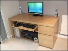 White Desk Ikea by White Desk Ikea Uk Desk Home Design Ideas Zynmkpab5020278