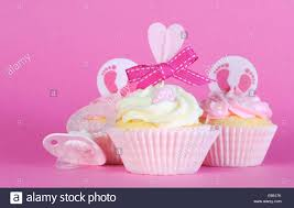 pacifier cake stock photos u0026 pacifier cake stock images alamy