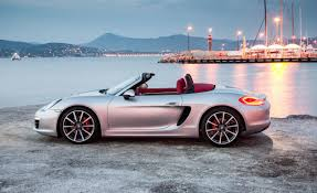 latest porsche nice cool porsche cars in photos z6fl and cool porsche cars latest