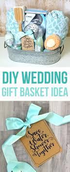 kitchen bridal shower ideas diy bridal shower gift basket ideas kitchen 8553 interior
