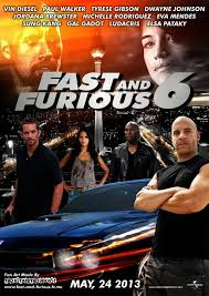 film genre action terbaik 2014 fast and furious 6 2014 watch latest english full hindi dubbed