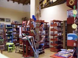 libreria terzo mondo seriate libreria terzo mondo 06 bergamo post